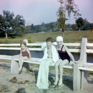 1962 Lakeland Acres